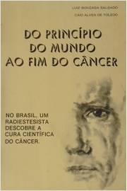Contos de São Paulo de Filippo Garozzo pela De Cultura (2004)