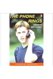 The Phone Rings