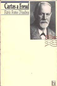 Cartas a Freud