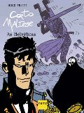 Corto Maltese as Helvéticas