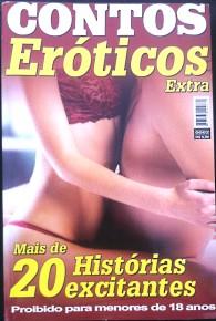 Remarkable, contos eroticos not puzzle