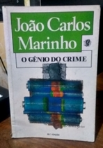 45ªed. o Gênio do Crime