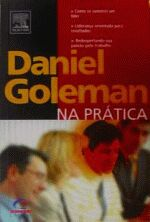 Daniel Goleman na Prática