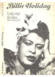 Lady Sings the Blues - uma Autobiografia