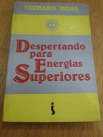 Despertando para Energias Superiores