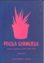 Poesia Submersa - Vol. II