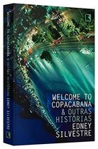 Welcome to Copacabana & Outras Historias - Autografado