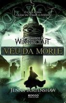 Segredos de Wintercraft - Véu da Morte