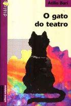 O Gato do Teatro
