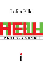 Hell Paris 75016