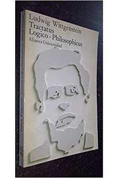 Tractatus Logico - Philosophicus - Em Espanhol