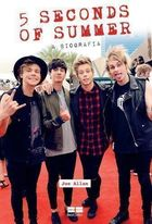 5 Seconds of Summer. a Biografia