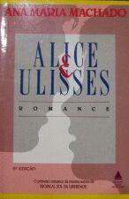 Alice e Ulisses