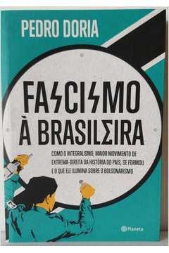 Fascismo à Brasileira