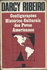 Configurações Histórico Culturais dos Povos Americanos