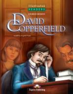 David Copperfield (level 3)