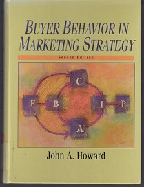 Buyer Behavior in Marketing Strategy - 2ª Ed