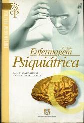 enfermagem psiquitrica princpios e prtica