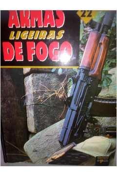 A Morte de D. João - 5385 de Guerra Junqueira pela Antonio Maria Pereira (1908)