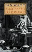 A Ascensão do Romance