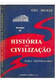 O Improvável Presidente do Brasil - Recordações de Fernando Henrique Cardoso pela Civilização Brasileira (2013)