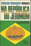 Na República do Jerimum