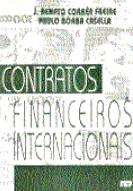 Contratos Financeiros Internacionais
