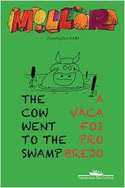 A Vaca foi Pro Brejo the Cow  Went to the Swamp