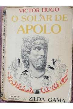 O Solar de Apolo