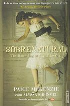 Sobrenatural - the Haunting of Sunshine Girl