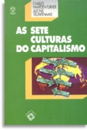 As Sete Culturas do Capitalismo
