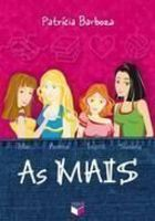 As Mais - 4ª Ed