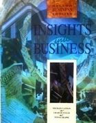Insights Into Business