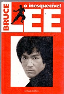 O Inesquecivel Bruce Lee