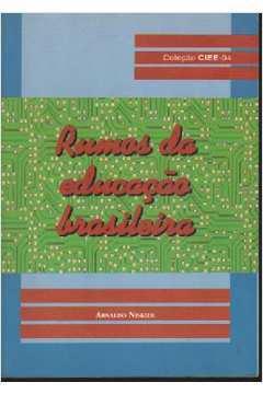 Rumos da Educação Brasileira