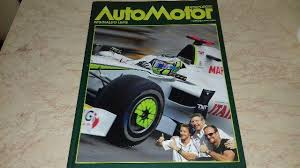 Automotor Esporte - Yearbook 2009/2010