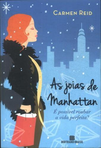 As Joias de Manhattan