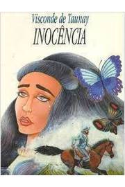 Inocência - Série Bom Livro