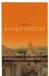 O Demônio e a Srta. Prym - Coleção Paulo Coelho