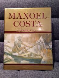 Manoel Costa