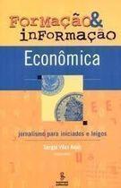 Formação e Informação Econômica