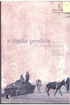 A Vigília Perdida