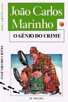 O Gênio do Crime 38ªed
