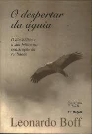 O Despertar da Águia - 14ª Edição