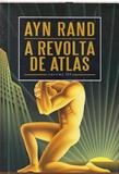 A Revolta de Atlas Vol. 3