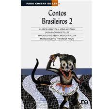 Contos Brasileiros Contemporâneos
