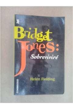 Bridget Jones - Sobreviviré