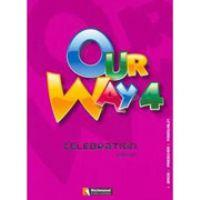 Our Way 4 - Celebration Edition