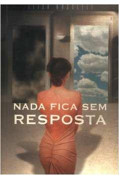 Elisa Masselli Download