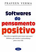 Softwares do Pensamento Positivo